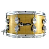 PREMIER North American Maple Elite Series [2846SPL] - Snare Drum